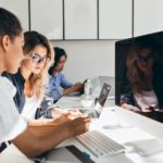 Few Things To Consider Before Opting For An Employee Monitoring Software