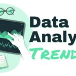 Emerging Trends in Data Analytics that Organizations Must Consider in 2021