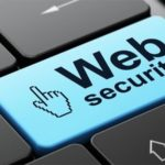 Advanced Anti-phishing Web security Techniques to Patch Vulnerabilities