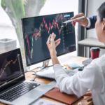 Why you should consider trading as a dynamic profession