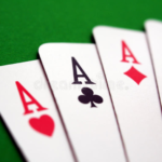 Learn How to play the online slots