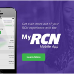 RCN Phone Number- Connects you with others